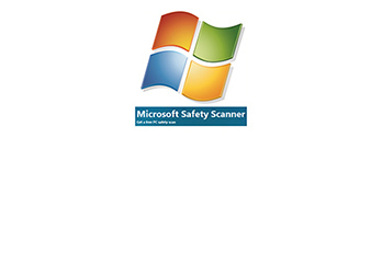 Free Security Tools | Information Security Office